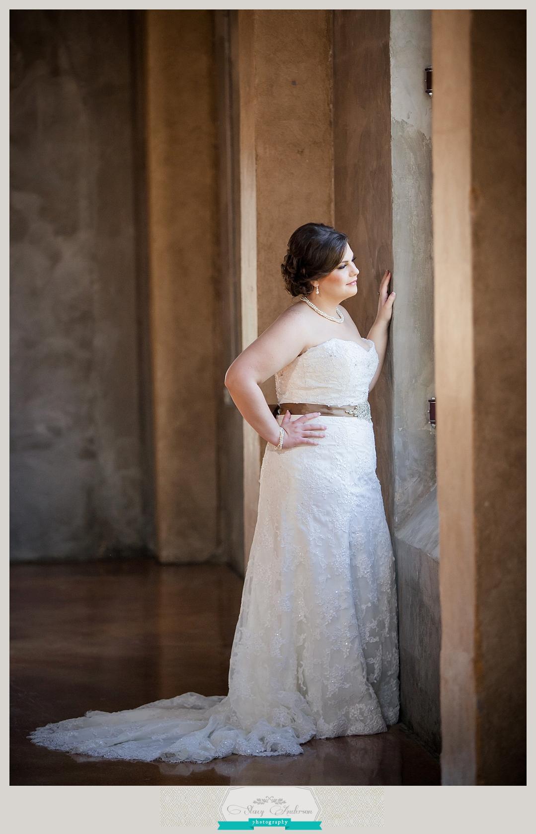 Olde Dobbin Station Bridal Portrait (7)