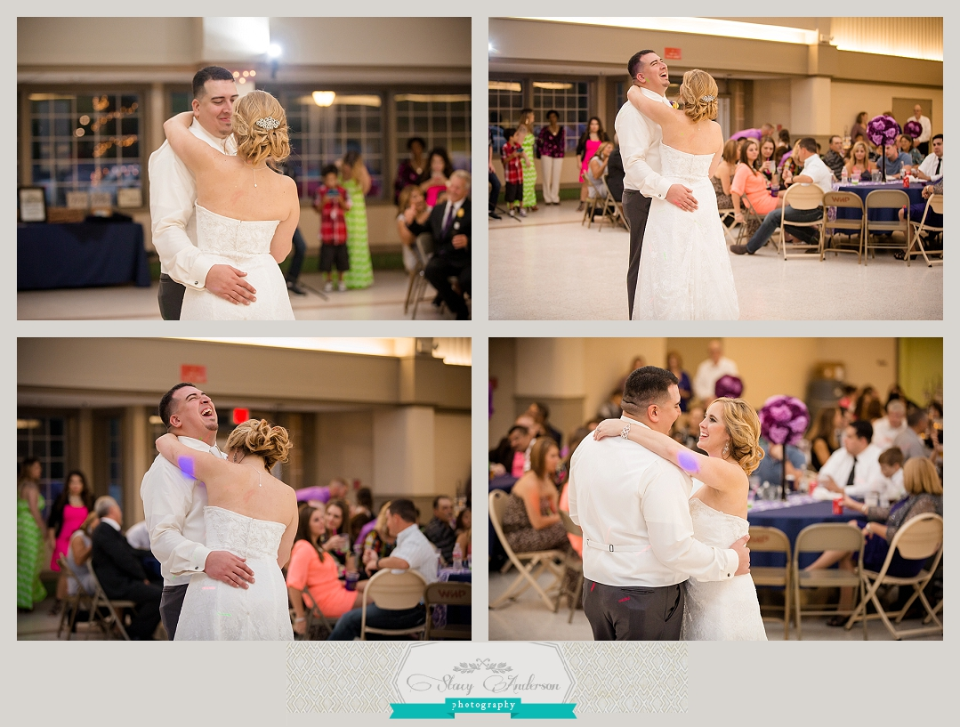 Walter Hall League City Wedding Photographer (58)