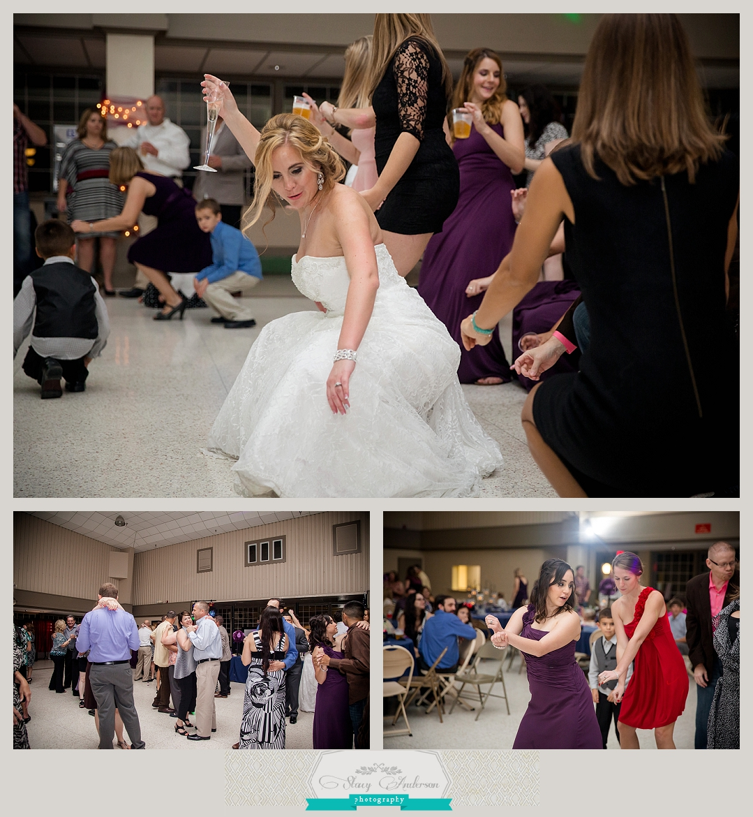 Walter Hall League City Wedding Photographer (74)