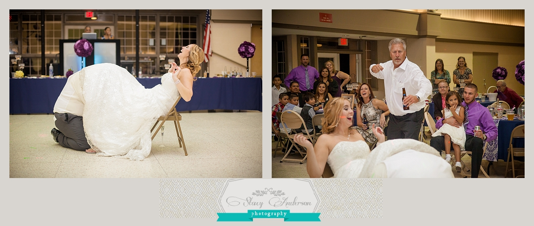 Walter Hall League City Wedding Photographer (76)