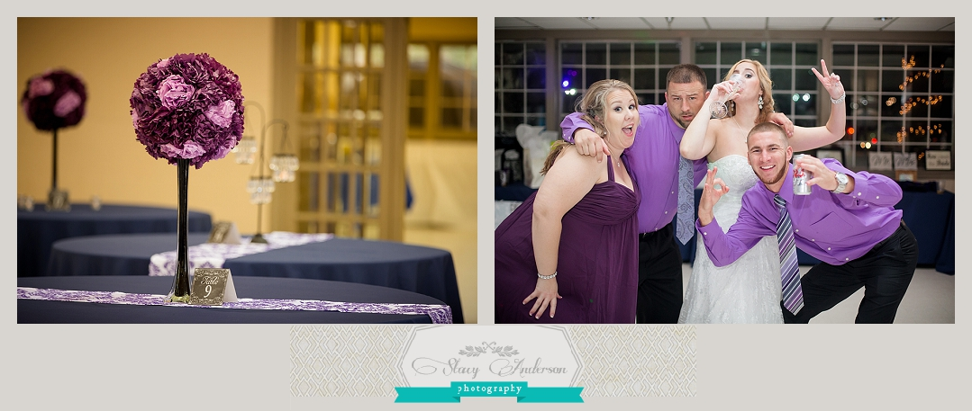 Walter Hall League City Wedding Photographer (82)
