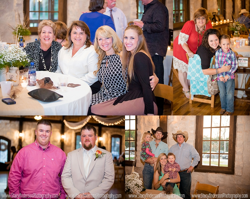 Brazos Springs Wedding Photographer (111)