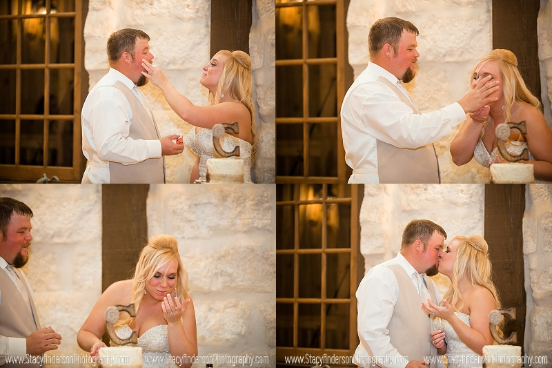 Brazos Springs Wedding Photographer (118)