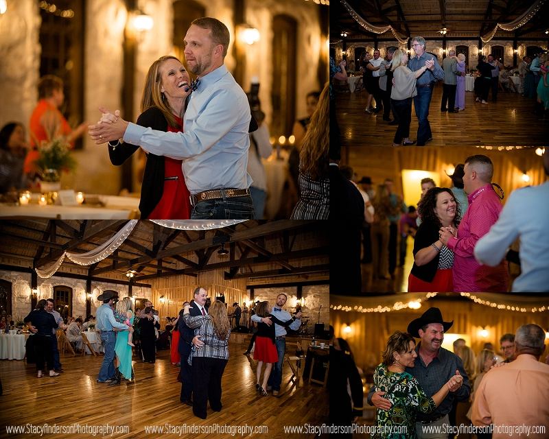 Brazos Springs Wedding Photographer (119)