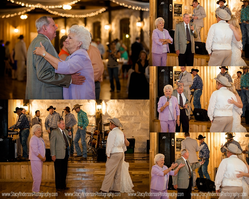Brazos Springs Wedding Photographer (120)