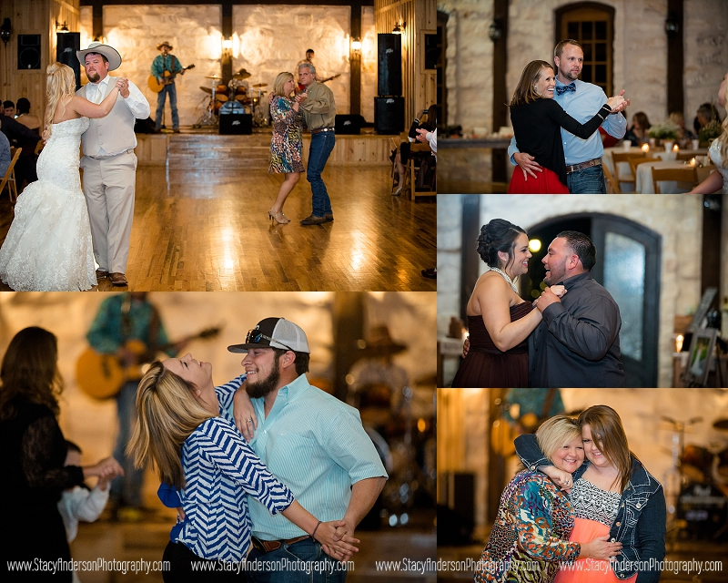 Brazos Springs Wedding Photographer (125)