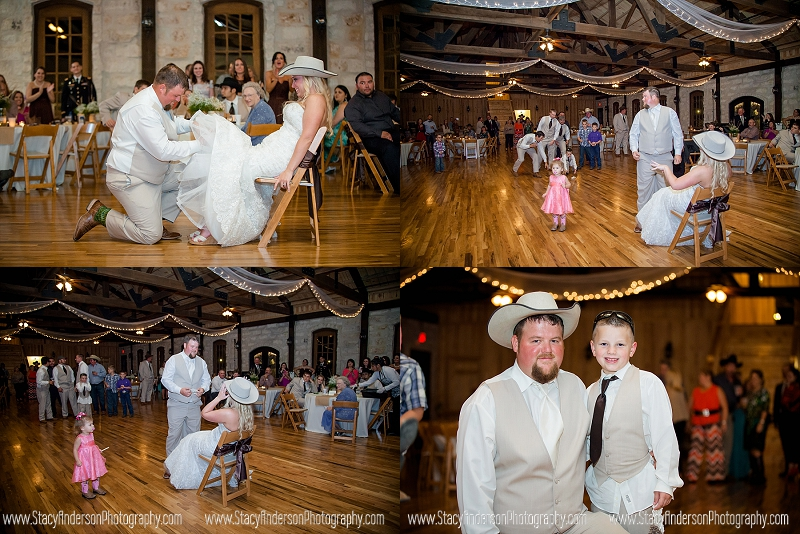 Brazos Springs Wedding Photographer (127)
