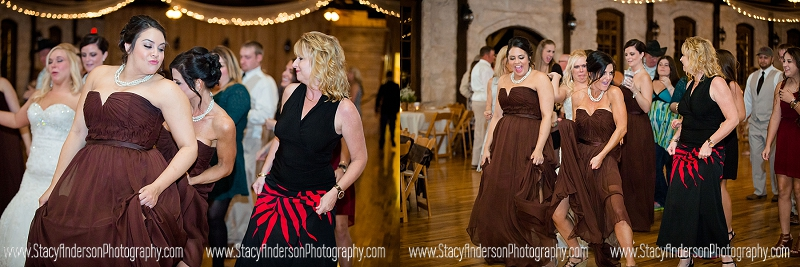 Brazos Springs Wedding Photographer (128)