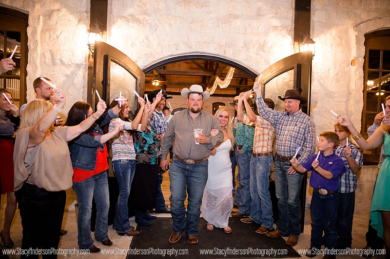 Brazos Springs Wedding Photographer (134)