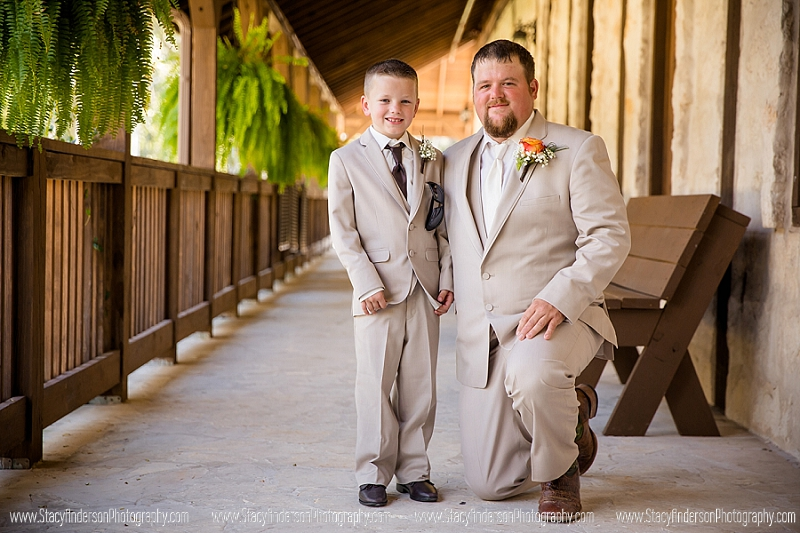 Brazos Springs Wedding Photographer (14)