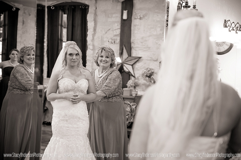 Brazos Springs Wedding Photographer (24)