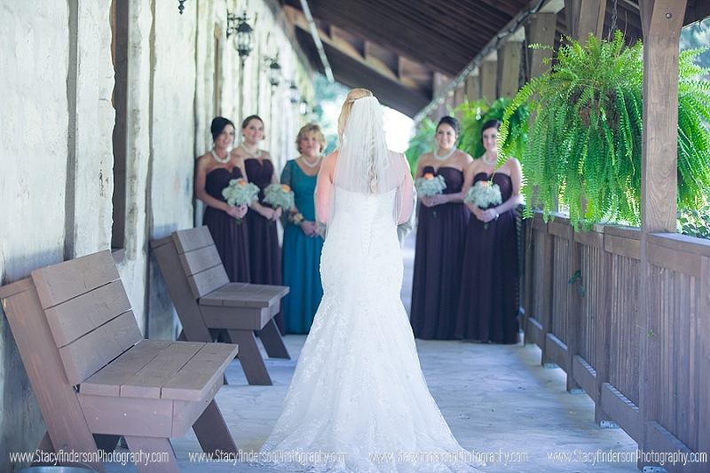 Brazos Springs Wedding Photographer (25)