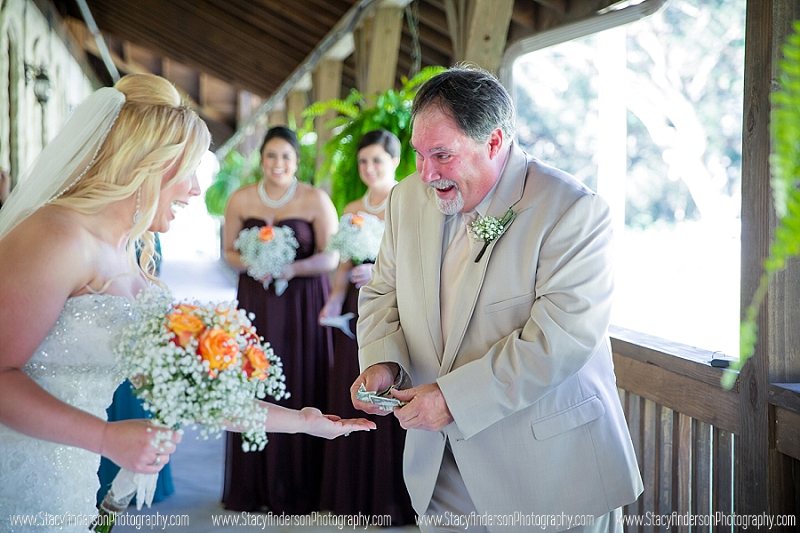 Brazos Springs Wedding Photographer (28)