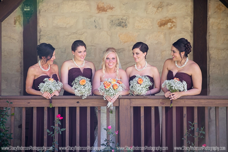 Brazos Springs Wedding Photographer (31)