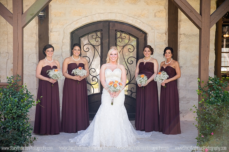 Brazos Springs Wedding Photographer (33)