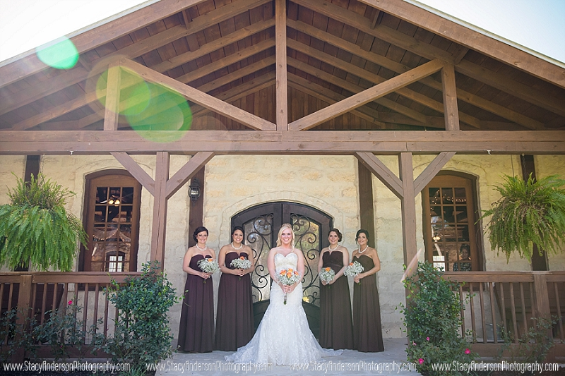 Brazos Springs Wedding Photographer (34)