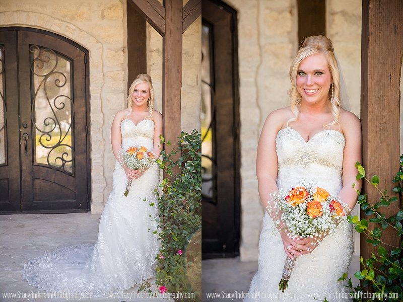 Brazos Springs Wedding Photographer (35)
