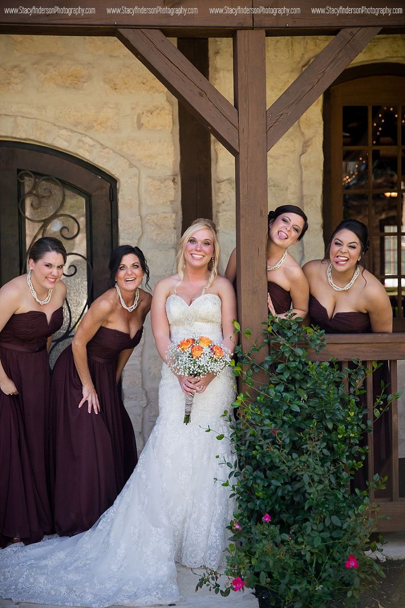 Brazos Springs Wedding Photographer (37)