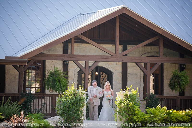 Brazos Springs Wedding Photographer (42)