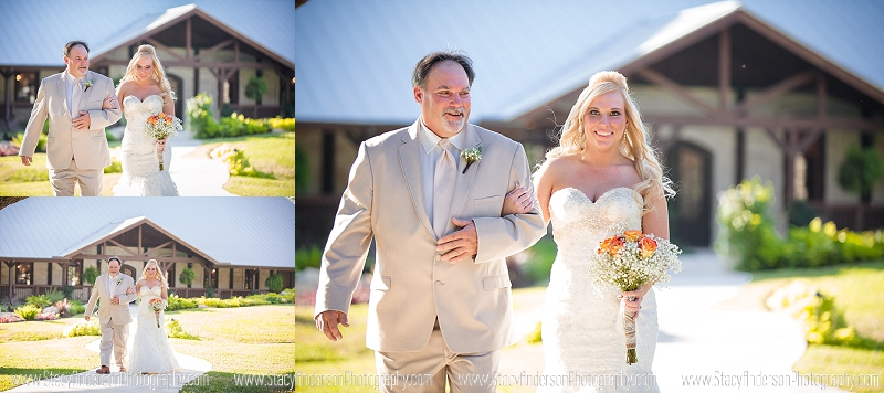 Brazos Springs Wedding Photographer (43)
