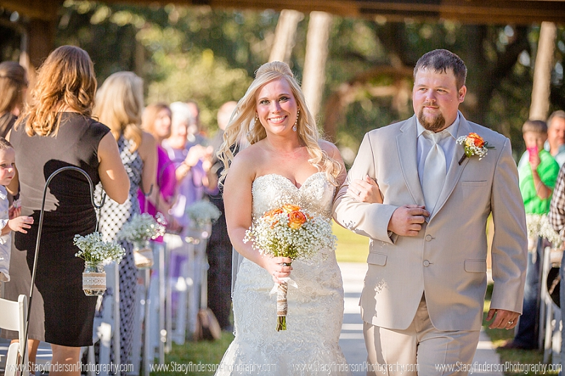 Brazos Springs Wedding Photographer (56)