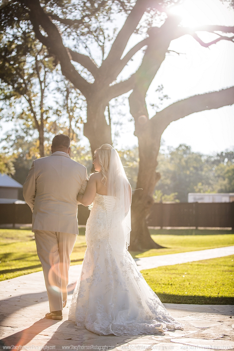 Brazos Springs Wedding Photographer (57)