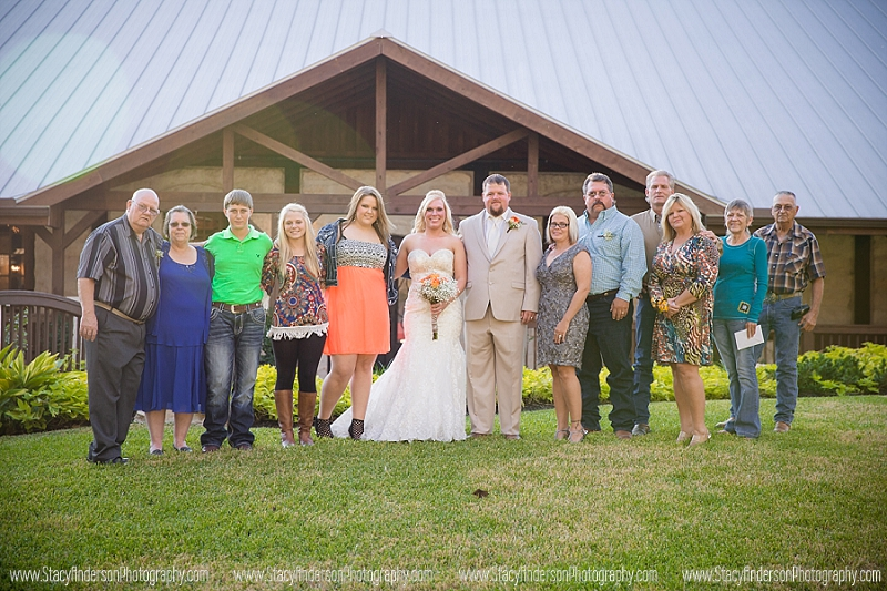 Brazos Springs Wedding Photographer (59)