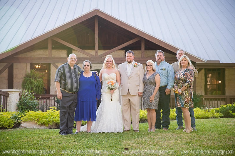Brazos Springs Wedding Photographer (60)