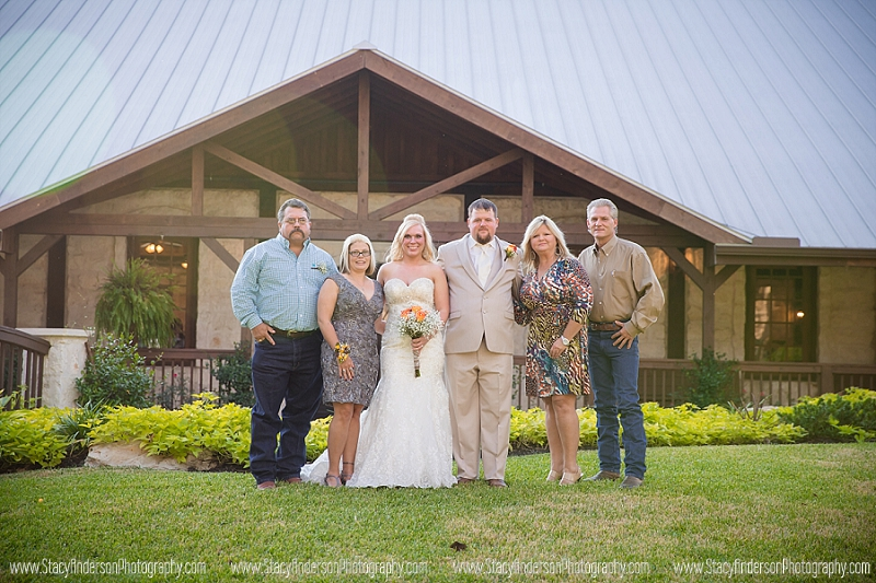 Brazos Springs Wedding Photographer (61)