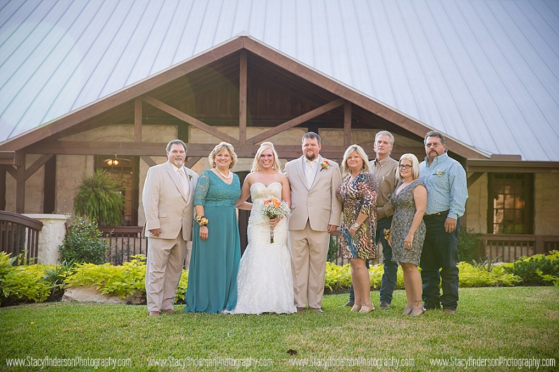 Brazos Springs Wedding Photographer (62)