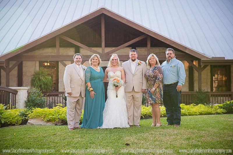 Brazos Springs Wedding Photographer (63)