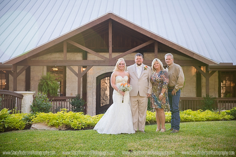 Brazos Springs Wedding Photographer (64)