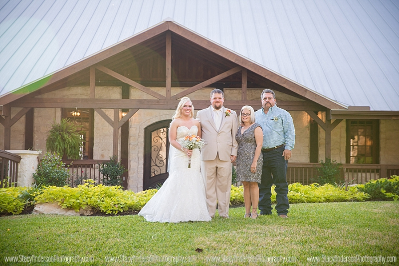 Brazos Springs Wedding Photographer (65)