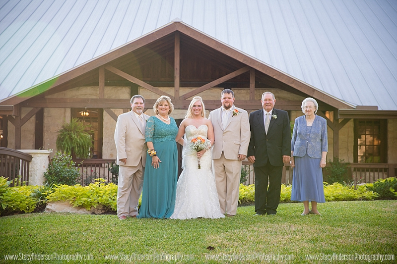 Brazos Springs Wedding Photographer (68)