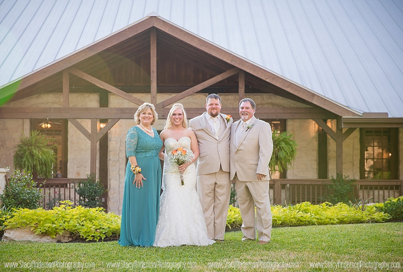 Brazos Springs Wedding Photographer (69)