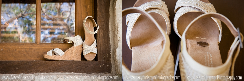 Brazos Springs Wedding Photographer (7)