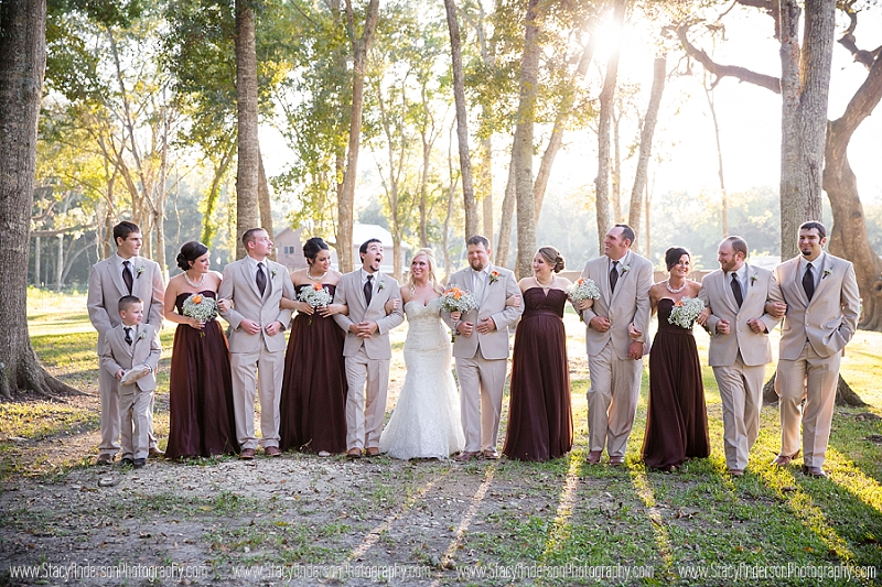Brazos Springs Wedding Photographer (71)
