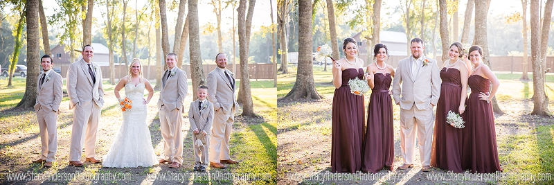 Brazos Springs Wedding Photographer (76)
