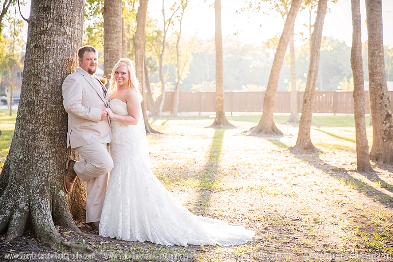 Brazos Springs Wedding Photographer (77)