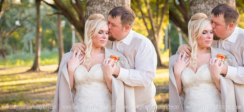 Brazos Springs Wedding Photographer (80)