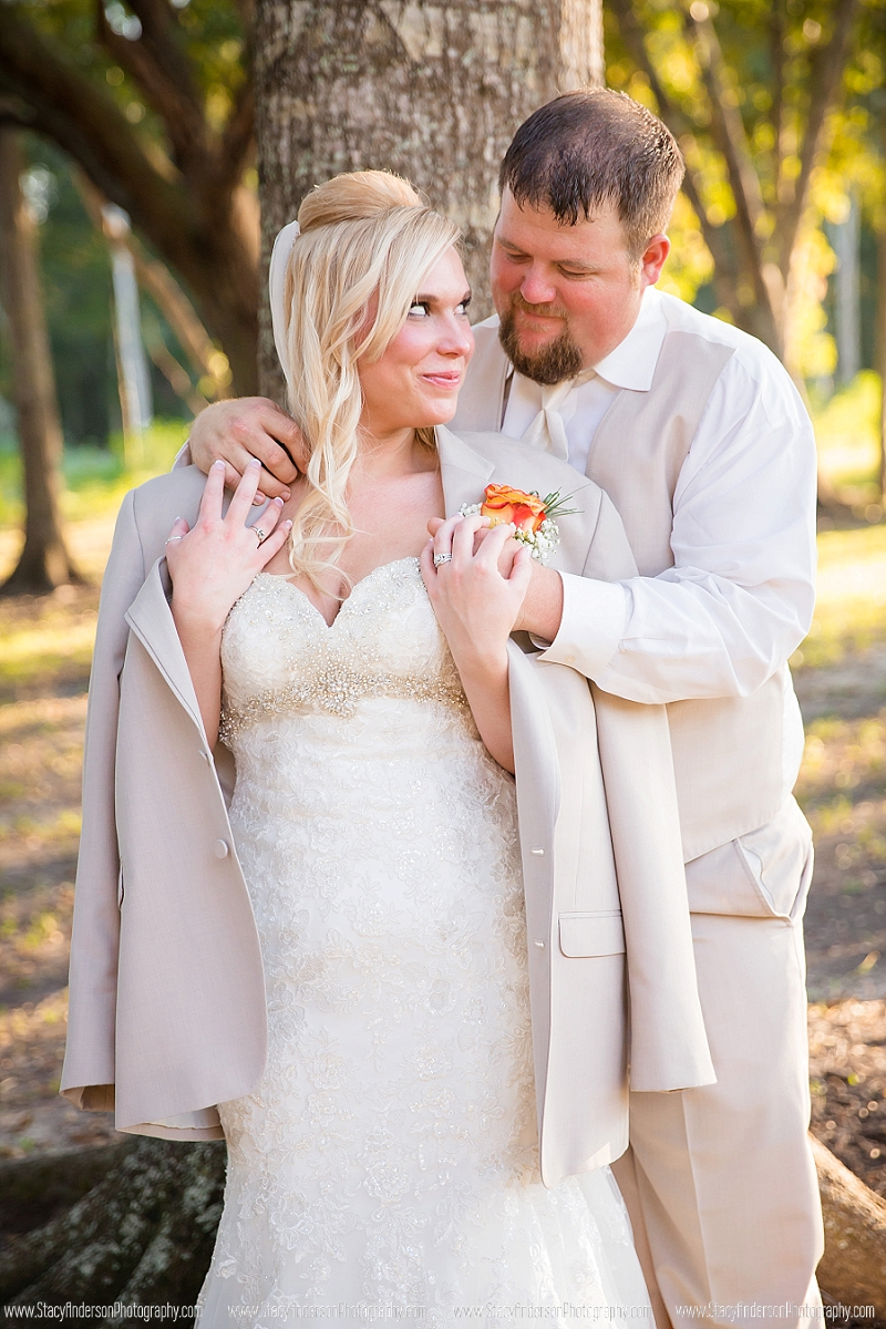 Brazos Springs Wedding Photographer (81)