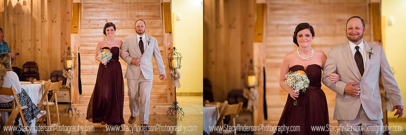 Brazos Springs Wedding Photographer (82)