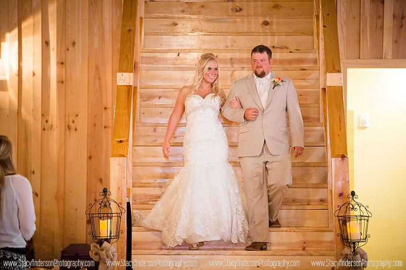 Brazos Springs Wedding Photographer (86)