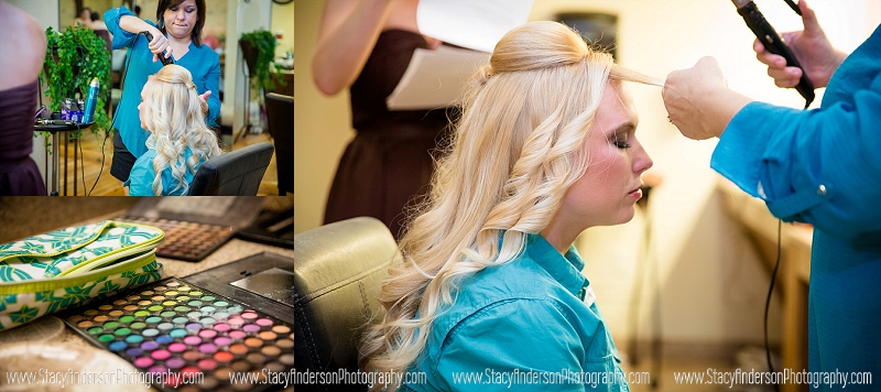 Brazos Springs Wedding Photographer (9)