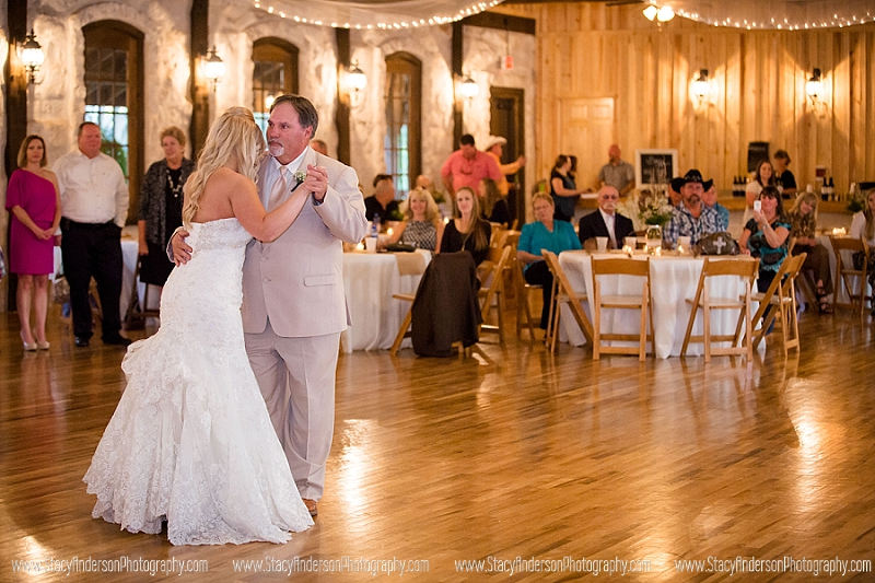 Brazos Springs Wedding Photographer (95)