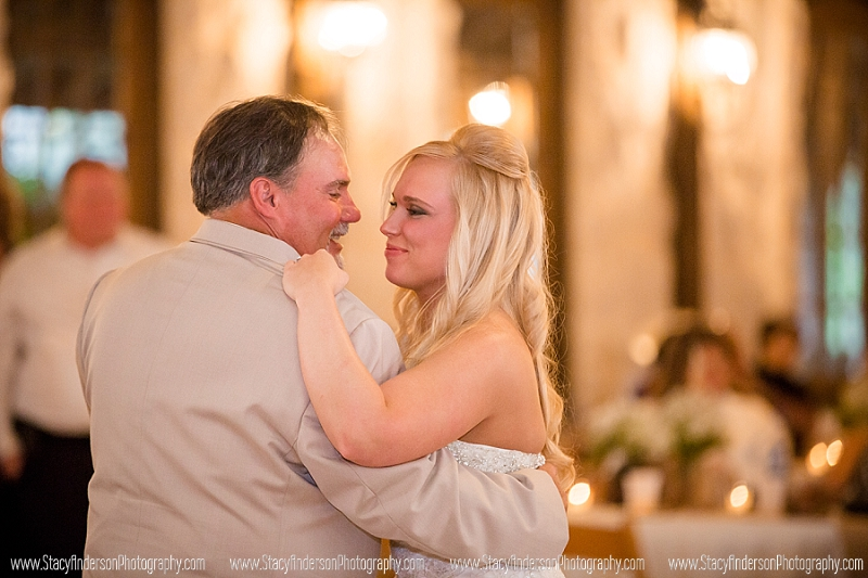 Brazos Springs Wedding Photographer (97)