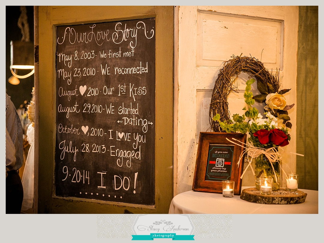Broussard Farm Wedding Photographer (27)