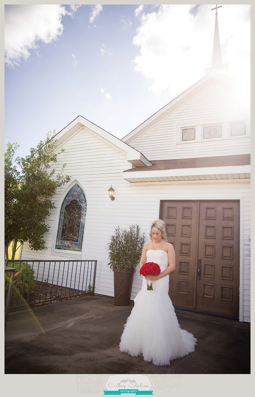 Broussard Farm Wedding Photographer (8)