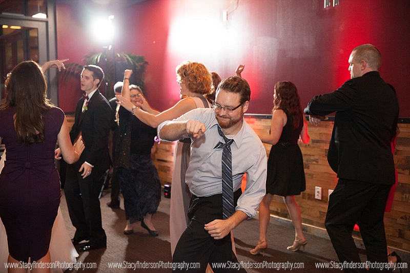 Churrascos Wedding Reception Photographer (104)