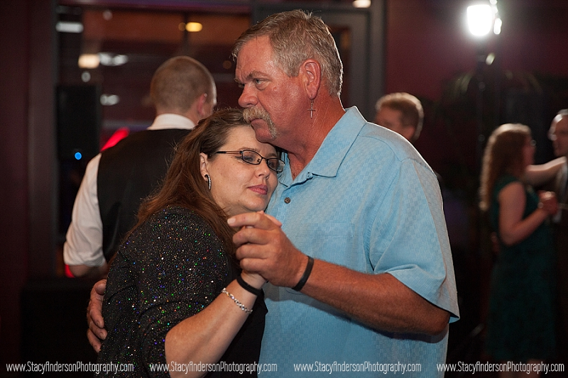 Churrascos Wedding Reception Photographer (112)